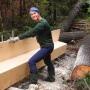09 pine kieb