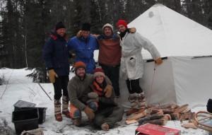 Explorers Club 2011