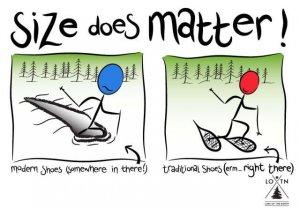 sizematters2