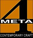 meta4 2