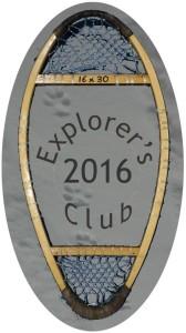 EC2016